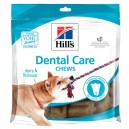 Hills Dental Care 170 g Canine