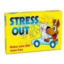 Stress Out 10 tabl