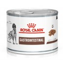 Royal Canin Intestinal Gastro 200 g puszka Dog
