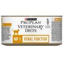 Purina Veterinary NF (renal function) puszka 195 g Feline