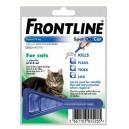 Frontline kot