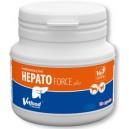 Hepatoforce Plus 30 kaps