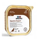 SPECIFIC Digestive Support FIW 100g Cat