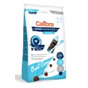 Calibra Dog EN Oral Care New 7 kg