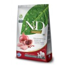 FARMINA N&D Prime Chicken&Pomegranate 12 kg Dog Medium&Maxi