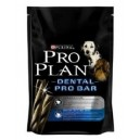 Purina Proplan Dental Bar 150 g