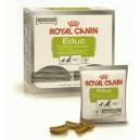 Royal Canine Dog Educ 30 x 50 g