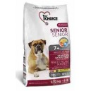 1 st Choice Dog Senior Sensitive Skin & Coat 12 kg