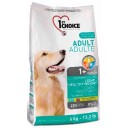 1 st Choice Dog Adult Light - Healthy Weight 6 kg