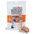 Calibra Dog Joy Chicken & Cod Sushi 80 g