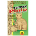 Żwirek Super Pinio 35 l