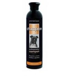 DR SEIDLA Szampon Champion dla psów o sierści krótkiej i gładkiej 250 ml
