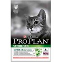Purina Proplan Kot Sterilised Salmon 1,5 kg