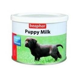 BEAPHAR Puppy Milk  200g