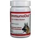 DOLFOS  Immunodol 30 tabl.