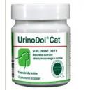 DOLFOS Urinodol Cat 60 tabl.