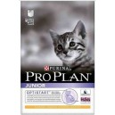 Purina Proplan Kot Junior 1,5 kg