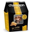 Champion smakołyki dla słodziaków z kokosem 50g