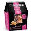 Champion smakołyki dla najlepszych przyjaciół z krewetkami 50g