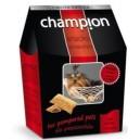 Champion smakołyki dla pieszczochów z lecytyną 50g
