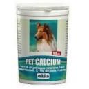 Mikita Pet Calcium 100tabl
