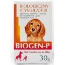 Biogen P dla psów 30g