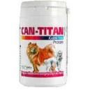Can-Titan Pulv 250g