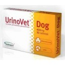 Urinovet Dog 30 tabl