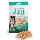 Calibra Joy Dental Chicken Waves 80g Dog