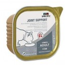 Specific Joint Support FJW 100g Cat