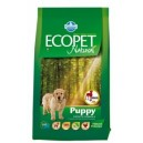 FARMINA Ecopet Natural Puppy Maxi 14 kg Dog