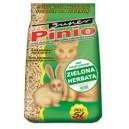 Żwirek Super Pinio Zielona Herbata 10 l
