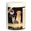 Dermatabs dla psów i kotów 90 tabl chwilowo niedostępny