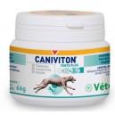 Caniviton Forte Plus 30 tabl
