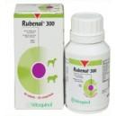 Rubenal 300 mg 60 tabl