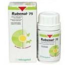 Rubenal 75 mg 20 tabl