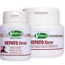 Hepatoforce 90 kaps