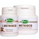 L-Methiocid 60 kaps
