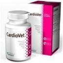 Cardiovet 90 tabl