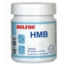 DOLFOS HMB 30 tabl