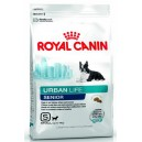 Royal Canin Urban Life Senior Small Dog 0,5 kg