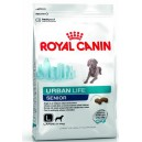 Royal Canin Urban Life Senior Large Dog 9 kg