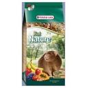 Versele Laga Rat Nature 2,5 kg dla szczurów