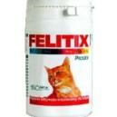 Felitix 100 tabl dla kotów