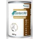 4T Veterinary Diet Intestinal Dog 400g
