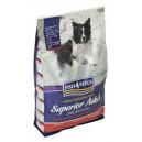 Fish4Dogs Superior Adult Large 12 kg Dog