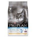 Purina Proplan Kot Adult HouseCat chicken & rice 10 kg