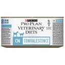Purina Veterinary CN - convalescence formula - puszka 195...