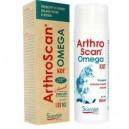 Arthroscan Omega kot 100 ml