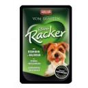 Animonda Dog Racker z kuropatwą i majerankiem 85 g